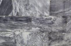 Предпосылка плитки мозаики Mable Стоковое Изображение RF