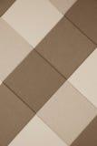 Предпосылка плитки цвета Стоковые Изображения RF