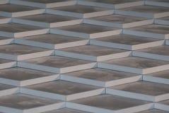 Предпосылка плитки цвета Стоковое Изображение RF