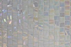 Предпосылка плиток пола Стоковые Изображения RF