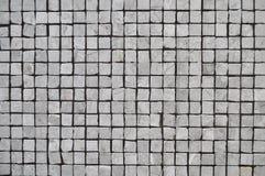 Предпосылка плиток пола Стоковая Фотография RF