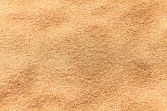 Предпосылка пляжа песка Стоковые Фото