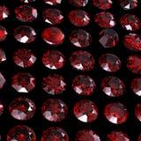Предпосылка драгоценных камней Алмаз вениса Стоковое фото RF