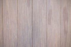 предпосылка расплывчатая коричневая стена деревянная Стоковое Фото