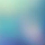 предпосылка расплывчатая Стоковое Фото