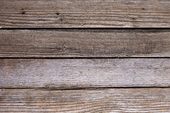 Предпосылка древесины год сбора винограда Стоковая Фотография