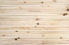 Предпосылка древесины естественного света стоковые фотографии rf