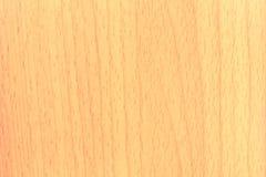 Предпосылка древесины планки Стоковые Фото