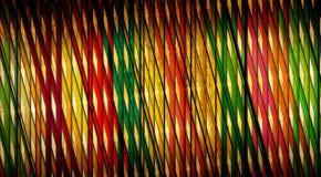 Предпосылка древесины цвета иллюстрация вектора