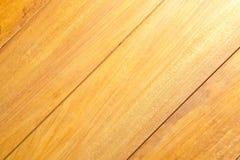 Предпосылка древесин Стоковые Изображения
