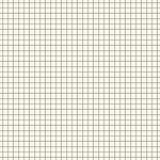 Предпосылка решетки плана геометрическая абстрактная Безшовная картина с орнаментом проверки Мотив выровнянный квадратом Поверхно Стоковые Изображения RF
