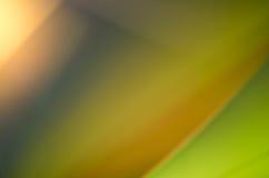 Предпосылка ровного градиента цветов Стоковая Фотография RF
