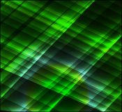Предпосылка светов Стоковая Фотография RF