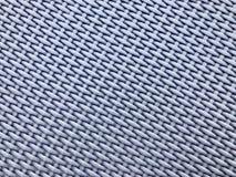 Предпосылка - светотеневая Стоковые Изображения RF