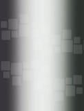 Предпосылка сети, текстуры, обои Стоковые Фотографии RF