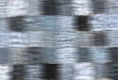 Предпосылка сети, текстуры, обои Стоковые Фото