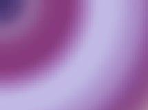 Предпосылка сети, текстуры, обои Стоковые Изображения RF