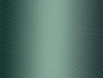 Предпосылка сети, текстуры, обои Стоковое фото RF