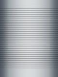 Предпосылка сети, текстуры, обои Стоковое Фото