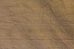 Предпосылка сети ткани Брайна Стоковые Фотографии RF