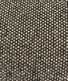 предпосылка синтетической ткани Стоковое Изображение