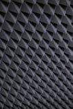 Предпосылка смачивать студии звукозаписи ядровый Стоковая Фотография RF