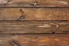 Предпосылка - старая сосенка Стоковая Фотография RF