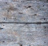 Предпосылка старое деревянного стоковая фотография rf