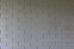 Предпосылка старой абстрактной кирпичной стены Стоковые Изображения RF