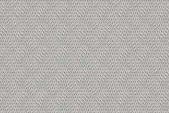 предпосылка стальной пластины металла Стоковая Фотография RF
