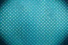 Предпосылка стальной пластины Стоковые Фото