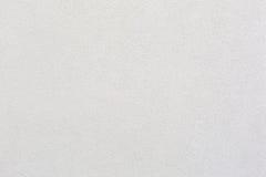 Предпосылка стены гипсового цемента Стоковое Изображение RF