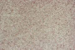 Предпосылка стены текстуры песка Стоковая Фотография RF