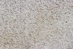 Предпосылка стены штукатурки Стоковая Фотография RF