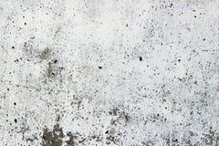 Предпосылка стены штукатурки Стоковая Фотография