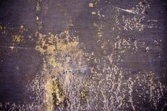 Предпосылка стены стоковое изображение rf