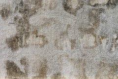Предпосылка стены Grunge Стоковая Фотография RF