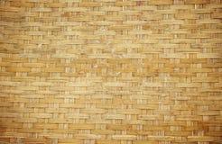 Предпосылка сухого риса молотя Стоковая Фотография RF