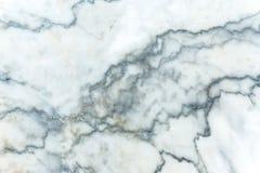 Предпосылка сделанная по образцу мрамором для дизайна Стоковые Фото