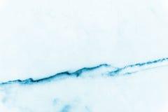 Предпосылка сделанная по образцу мрамором для дизайна Стоковое Фото