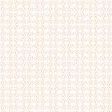 Предпосылка сделанная по образцу пинком иллюстрация штока
