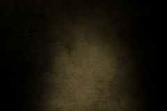 Предпосылка с желтыми текстурами Стоковое фото RF