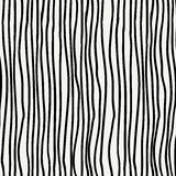 Предпосылка с линией обоями картины Стоковые Фотографии RF