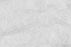 Предпосылка сложенная белизной бумажная Стоковое Фото