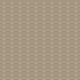 Предпосылка с покрашенной плиткой Стоковая Фотография RF