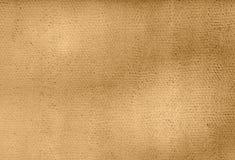 Предпосылка с сделанной по образцу текстурой стоковое фото rf