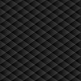 Предпосылка творческой абстрактной текстуры безшовная Стоковая Фотография RF