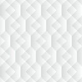Предпосылка творческой абстрактной текстуры безшовная Стоковое фото RF