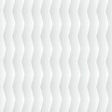 Предпосылка творческой абстрактной текстуры безшовная Стоковое Фото