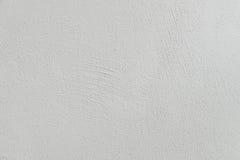 Предпосылка, текстура гипсолита на стене, космоса экземпляра, wallpapper Стоковая Фотография